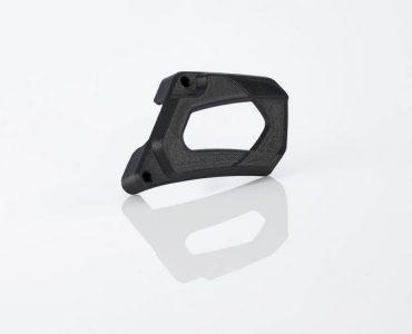 PA1101 3D MODELLEME